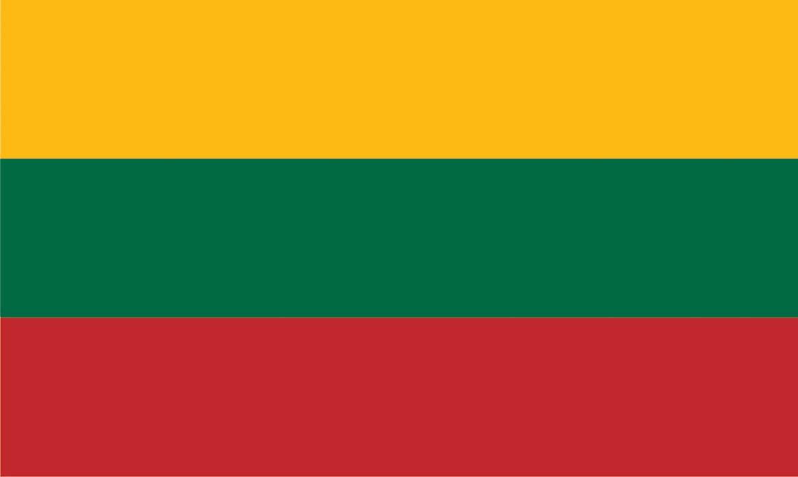 apsilankykite lietuviškoje svetainės versijoje